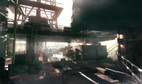 Sniper: Ghost Warrior screenshot 5