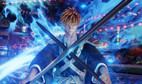 Jump Force Deluxe Edition Xbox ONE 1