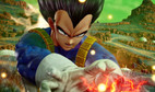Jump Force Deluxe Edition Xbox ONE 3