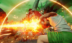 Jump Force Deluxe Edition Xbox ONE 4