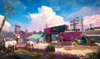 Far Cry New Dawn Deluxe Edition Xbox ONE 4