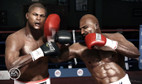 Fight Night Champion Xbox ONE 1