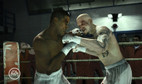 Fight Night Champion Xbox 360 3