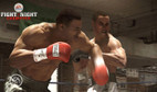 Fight Night Champion Xbox 360 4