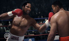 Fight Night Champion Xbox ONE screenshot 2