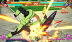 Dragon Ball FighterZ: FighterZ Pass Xbox ONE 4