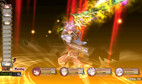 Atelier Sophie: The Alchemist of The Mysterious Book screenshot 5