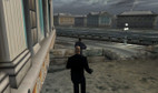 Hitman 2: Silent Assassin screenshot 3