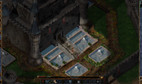 Baldur's Gate: Enhanced Edition screenshot 3