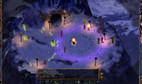 Baldur's Gate: Enhanced Edition screenshot 5