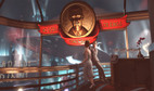 Bioshock Infinite: Burial at Sea Episode One screenshot 1