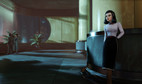 Bioshock Infinite: Burial at Sea Episode One screenshot 2