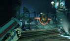Bioshock Infinite: Burial at Sea Episode One screenshot 5