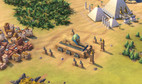 Civilization VI: Nubia Civilization & Scenario Pack screenshot 1