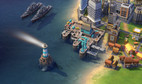 Civilization VI: Nubia Civilization & Scenario Pack screenshot 2