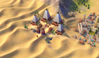 Civilization VI: Nubia Civilization & Scenario Pack screenshot 3