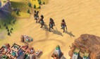 Civilization VI: Nubia Civilization & Scenario Pack screenshot 4