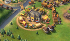 Civilization VI: Poland Civilization & Scenario Pack screenshot 1