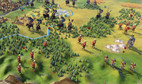 Civilization VI: Poland Civilization & Scenario Pack screenshot 2