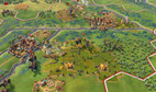 Civilization VI: Poland Civilization & Scenario Pack screenshot 3