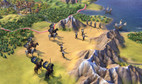 Civilization VI: Poland Civilization & Scenario Pack screenshot 4
