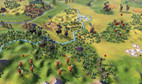 Civilization VI: Poland Civilization & Scenario Pack screenshot 5