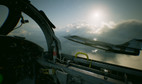 Ace Combat 7: Skies Unknown Deluxe Edition screenshot 2
