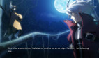 BlazBlue: Centralfiction JUBEI screenshot 1