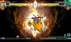 BlazBlue: Centralfiction JUBEI screenshot 2