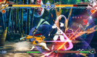 BlazBlue: Centralfiction JUBEI screenshot 3