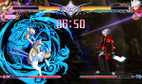 BlazBlue: Centralfiction JUBEI screenshot 4