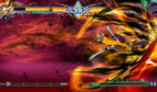 BlazBlue: Centralfiction JUBEI screenshot 5