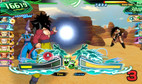 Super Dragon Ball Heroes World Mission screenshot 2