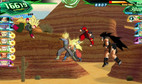 Super Dragon Ball Heroes World Mission screenshot 3