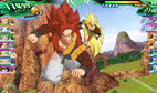 Super Dragon Ball Heroes World Mission screenshot 4