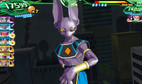 Super Dragon Ball Heroes World Mission screenshot 5