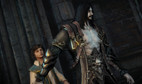 Castlevania: Lords of Shadow 2 Armored Dracula Costume screenshot 1