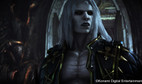 Castlevania: Lords of Shadow 2 Armored Dracula Costume screenshot 3