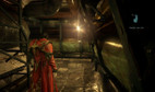 Castlevania: Lords of Shadow 2 Armored Dracula Costume screenshot 5