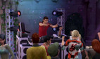 The Sims 4: Get Together Xbox ONE screenshot 2
