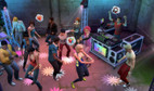 The Sims 4: Get Together Xbox ONE screenshot 3