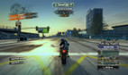 Burnout Paradise: The Ultimate Box screenshot 1