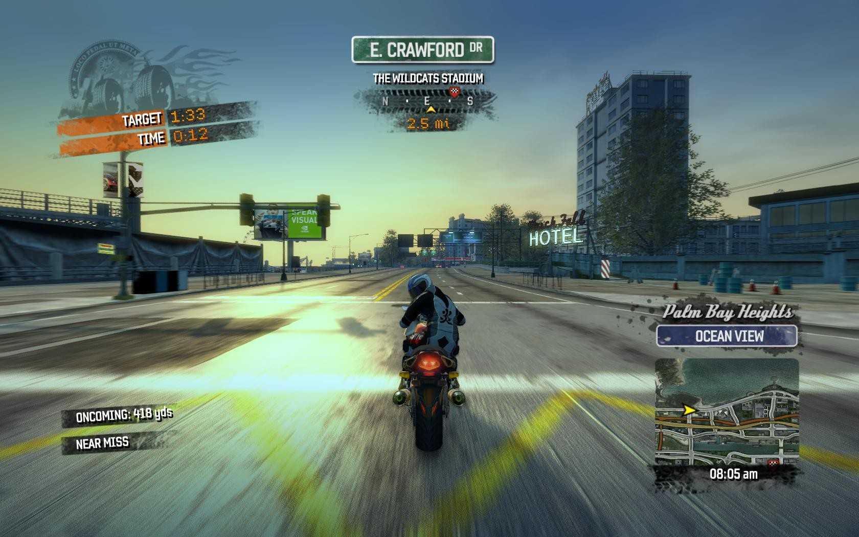 buy burnout paradise the ultimate box origin