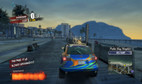 Burnout Paradise: The Ultimate Box screenshot 3
