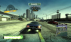 Burnout Paradise: The Ultimate Box screenshot 4