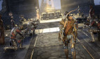 The Elder Scrolls Online: Tamriel Unlimited Xbox ONE screenshot 3