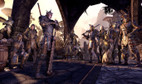 The Elder Scrolls Online: Tamriel Unlimited Xbox ONE screenshot 5