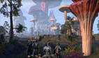 The Elder Scrolls Online: Morrowind Xbox ONE 1