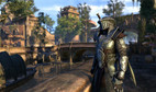 The Elder Scrolls Online: Morrowind Xbox ONE 2