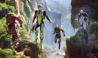 Anthem: Legion of Dawn Edition Xbox ONE  screenshot 4